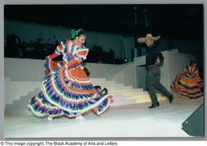 Dallas Arts Gala Photograph UNTA_AR0797-151-44-15 Dallas Arts Gala