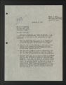 Club Histories. Industrial Clubs. Texarkana, TX (African American), 1943-1946.