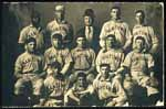 Manitowoc baseball 1900
