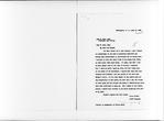 Letter from Frederick Douglass to John W. Hurn