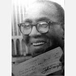 Primus E. King (1900-1986)