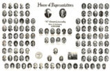 95th General Assembly, House of Representatives