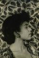 Muriel Smith 04