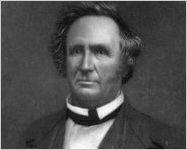Charles McDonald (1793-1860)