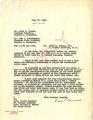 1960-06-17 Law Memorandum for the Defendants