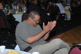Activities during the Ethnic Alumni Association's 10th Anniversary Celebration, 2011