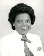 Carolyn Long Banks