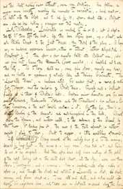 Thomas Butler Gunn Diaries: Volume 6, page 127, September 27-29, 1853