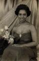 Martha Flowers 02