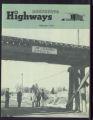 Minnesota Highways, February 1975