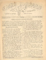 Eagle Forward (Vol. 1, No. 40), 1950 November 10