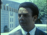 Andrew Young on Charleston hospital strike--outtakes