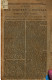 Admission of Kansas under the Wyandott constitution Speech of Hon. Stephen A. Douglas, in reply to Mr. Seward and Mr. Trumbull. Delivered in the Senate of the United States, February 29th, 1860