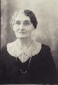 Watson, Sarah Jennie Blazer