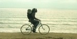 Interstice: 2001: The Nomad Project: film still