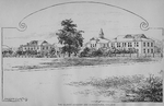 The Gilbert Academy and Agricultural College