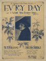 Thumbnail for Ev'ry Day