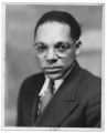 James N. Williams, Colored YMCA secretary, Montclair