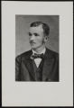 Charles Waddell Chesnutt, 25 years old