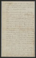Session of December 1791-January 1792: House Bills: Miscellaneous