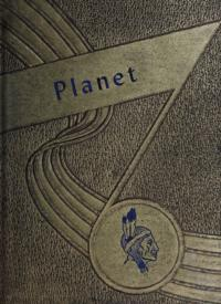 The Planet [1953]