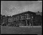 Industrial Bank of Washington [cellulose acetate photonegative]