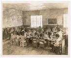 Emergency School in Cincinnati, Ohio