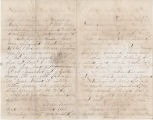 Letter of 1878 January 7