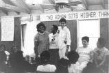 National Black Women's Health Project Task Force, 1987