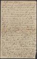 Baird, Mary 1801