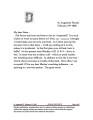 1868-02-19 St. Augustine FL-FWW
