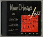 219 Blues; Perdido Street Blues