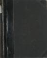 Horace Kephart Journal 18