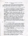 Hexter--Christopher Hexter papers, 1964; Z: Accessions, M2005-063, Folder 5