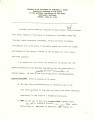 Address to 1986 National Convention of the NAACP