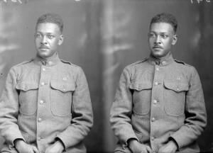Emmet T. Whitney
