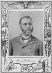 Rev. J. H. Anderson