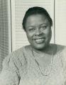Evans, Deborah Emma Jean