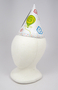 Birthday party paper hats