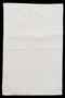 Pillowcase for Flagg Resort