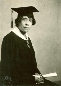 E. S. Carter