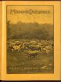 Minnesota Dairyman, Volume III, Number 11, January 1909