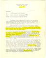 Staff desegregation plans for 1967-1968 memorandum, 1967 May 8