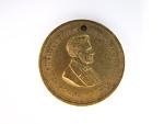 Abraham Lincoln Medal