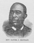 Rev. Daniel S. Bentley