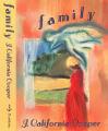 Family : a novel