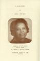 Johnnie Yates Rice