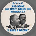 Jobs--Income