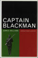 Captian Blackman