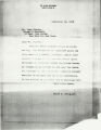 Correspondence from Adolf A. Berle, Jr. to John Fischer, 1958-09-30